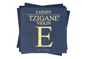 Larsen Tzigane for Violin Strings Takım Tel - Keman Teli