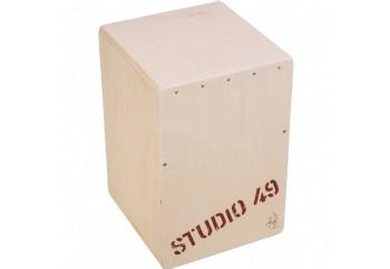 Studio 49 CJ 450 Cajon - Kajon