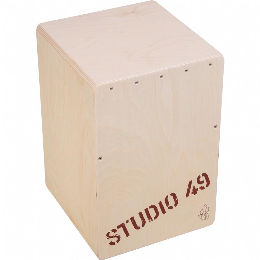 Studio 49 CJ 450 Cajon