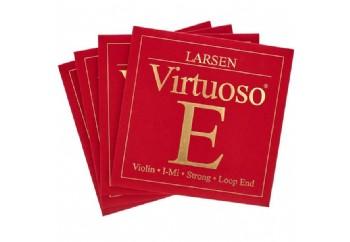 Larsen Virtuoso for Violin Strings Takım Tel - Keman Teli