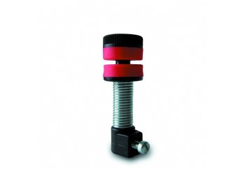 Aquarian CSM1 Cymbal Spring Medium Red - Zil Tutucu