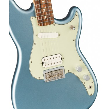 Fender Player Duo-Sonic HS