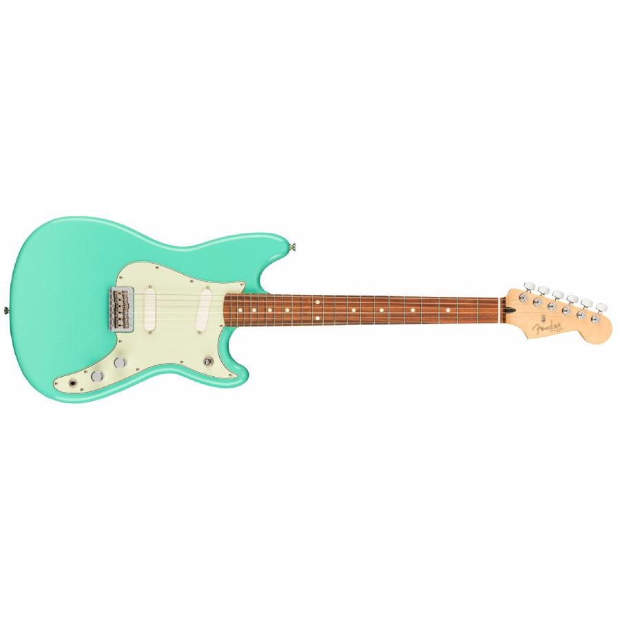 Fender Player Duo-Sonic