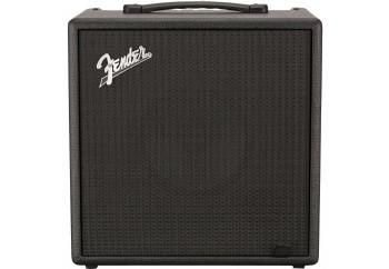 Fender Rumble LT25 - Bas Gitar Amfisi
