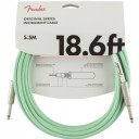 Fender Original Series Instrument Cables