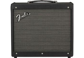 Fender Mustang GTX50 - Elektro Gitar Amfisi