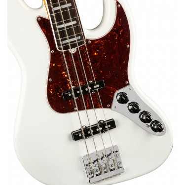 Fender American Ultra Jazz Bass