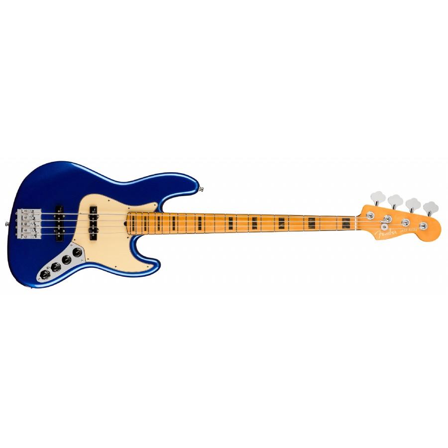 Fender American Ultra Jazz Bass