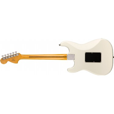 Squier Classic Vibe 70s Stratocaster