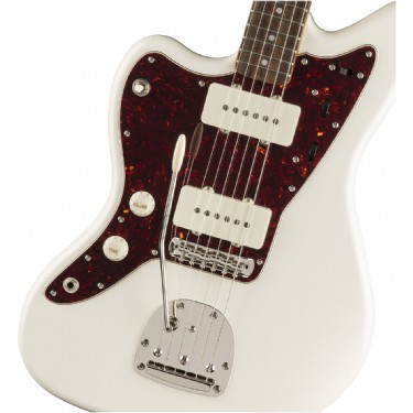 Squier Classic Vibe 60s Jazzmaster, Left-Handed