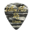 Dandrea UP35115 Ultra Plecs Picks