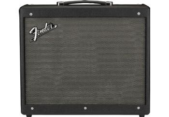 Fender Mustang GTX100 - Elektro Gitar Amfisi