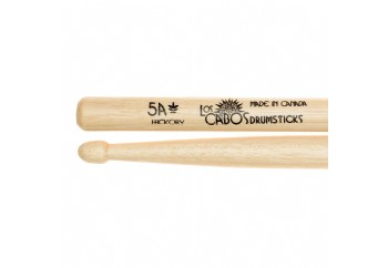 Los Cabos 5A Hickory Stick - Baget