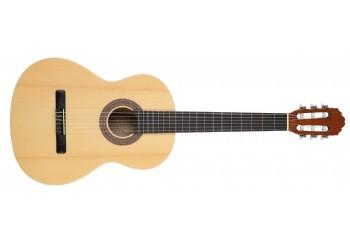 Samick CNG-2-N Natural - Klasik Gitar