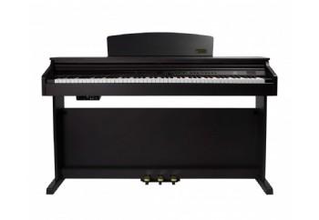 Artesia DP-10E Gülağacı - Dijital Piyano
