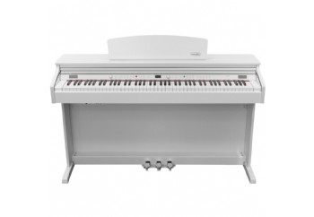 Artesia DP-10E WH - White - Dijital Piyano