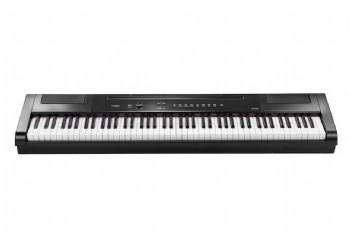 Artesia PA-88H+ - Dijital Piyano
