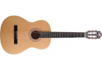 Miguel Angela MA2M Naturel - Klasik Gitar