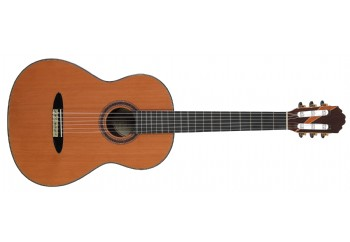 Samick CN-5 - Fırsat Reyonu 1 Natural - Klasik Gitar