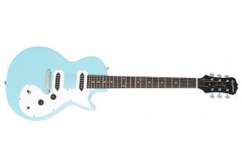Epiphone Les Paul SL Pacific Blue - Elektro Gitar