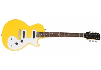 Epiphone Les Paul SL Sunset Yellow - Elektro Gitar
