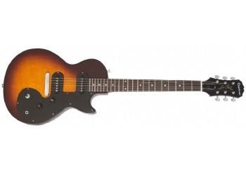 Epiphone Les Paul SL Vintage Sunburst - Elektro Gitar