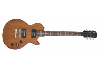 Epiphone Les Paul Special VE Vintage Worn Walnut - Elektro Gitar