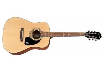 EpiphonePR-150 Natural - Akustik Gitar