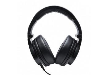 Mackie MC-250 MC Series Headphones - Kulaklık
