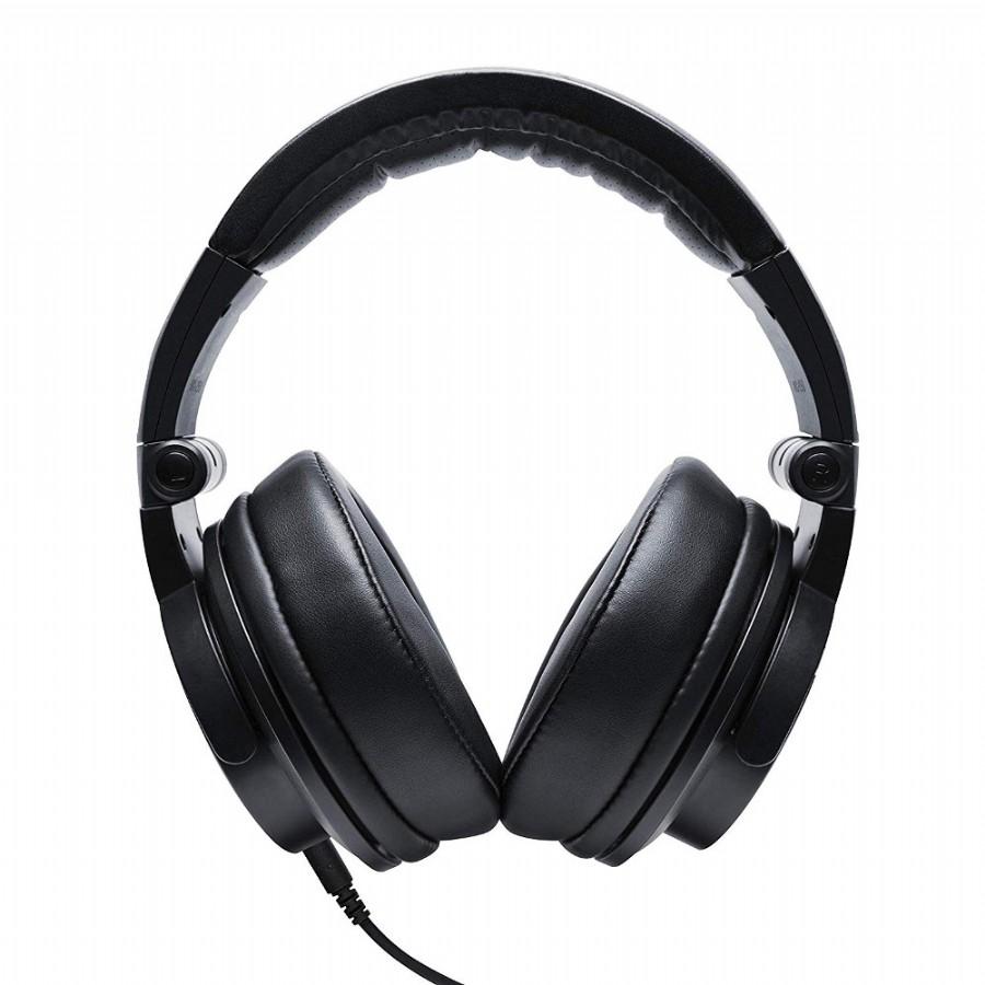 Mackie MC-250 MC Series Headphones