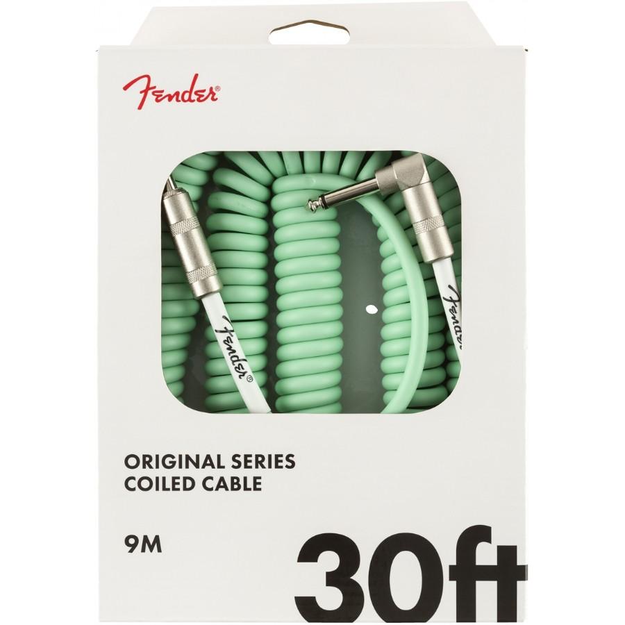 Fender Original Series Coil Cable