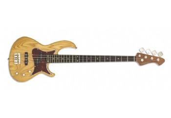 Aria Pro II 313 MK2 OPN - Open Pore Natural - Bas Gitar