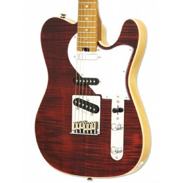Aria Pro II 615 MK2 Nashville