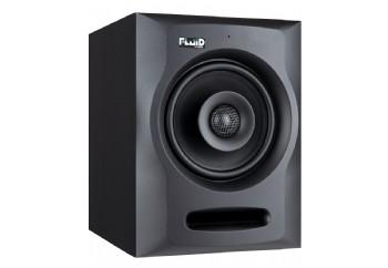 Fluid Audio FX50 - Referans Monitör Hoparlör (Tek)