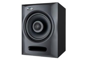 Fluid Audio FX80 - Referans Monitör Hoparlör (TEK)