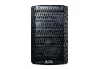 Alto TX210 - 2-yollu Aktif Hoparlör