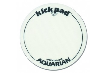 Aquarian KP1 - Tekli Kick Pad