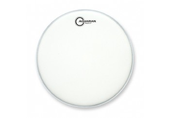 Aquarian TCFX14 - 14 Inch Focus-X Tom Derisi