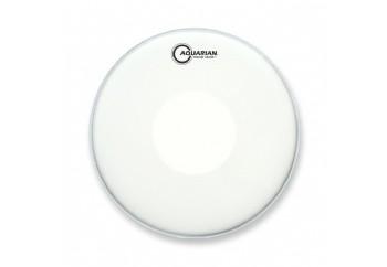 Aquarian TCPD14 - 14 Inch Tex Coated Power Dot Tom Derisi