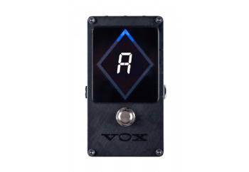 Vox Strobe Pedal Tuner - Pedal Akort Aleti