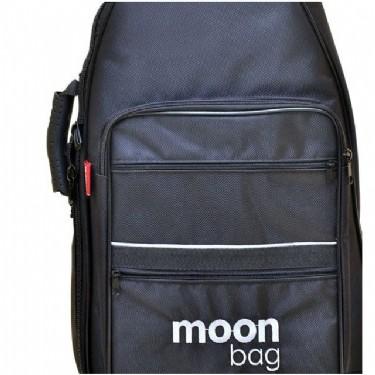 Moon MOONBG