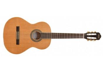 Moon XS601 - Klasik Gitar