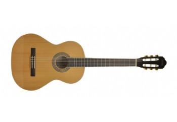 Moon XS601J - 3/4 Klasik Gitar