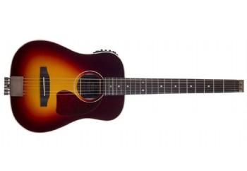 Traveler AG450ESBG - Elektro Akustik Gitar