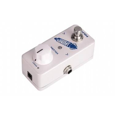 Nux NFB-2 Lacerate FET Boost Mini