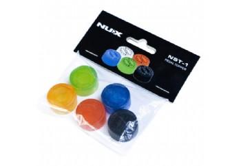Nux NST-1 Pedal Topper - Pedal Switch Başlığı
