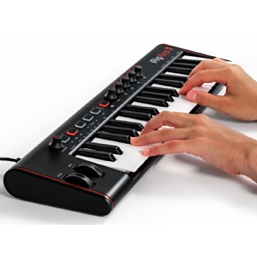 IK Multimedia iRig Keys 2