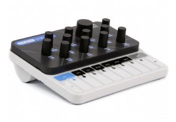Modal Electronics CRAFTsynth 2.0 - Taşınabilir Monofonik Wavetable Synthesizer