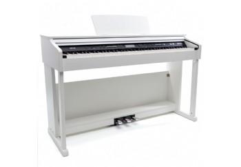 Dominguez DP735 WH - Beyaz - Dijital Piyano - 88 Tuş
