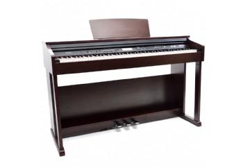 Dominguez DP735 WN - Dijital Piyano - 88 Tuş